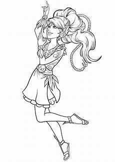 n 9 coloring pages of lego elves