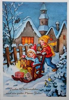 Malvorlagen Weihnachtsbaum Hamburg Malvorlagen Weihnachtsbaum Hamburg Aglhk