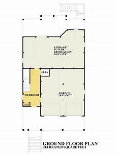 house plans mackay mackay s cottage beach house floor plans coastal house