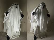 bedsheet ghost 3 by the lionface on deviantart