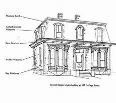 mansard roof house plans house plans mansard roof google search carriage house