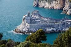 porto venere liguria 9 reasons to visit the cinque terre s gorgeous sixth town