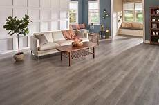 how to match wall paint colors with wood floor colors empire today blog