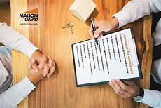documenti necessari per carta di soggiorno documenti per vendere casa 12 atti obbligatori maison david