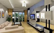 40 various minimalist interior design ideas that attract