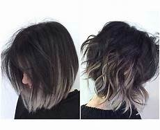 unique colored bob hairstyles you should see bob hairstyles 2018 short hairstyles for women