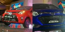 Harga Merek Mobil Paling Murah daftar mobil murah bekas dengan harga jual paling stabil