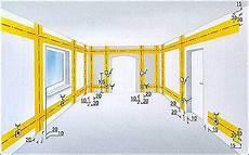 abs elektro industriemontagen gmbh haus elektroinstallation
