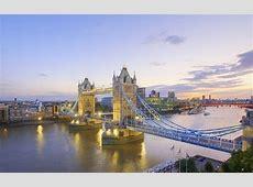 Download the Free European Landscape Desktop Wallpapers