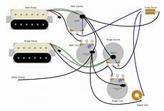 les paul three way switch wiring basic guitar electronics humbucker soup les paul three way switch wiring basic guitar electronics humbucker soup