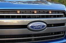 Malvorlagen Xl Xly Starkey 2018 2020 Ford F 150 Xlt Lariat Raptor Style