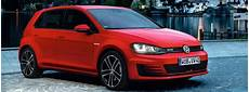 vw golf leasing personal business vw golf leasing with uk carline
