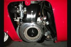 how does a cars engine work 1957 bmw 600 transmission control 1957 bmw isetta 300 206003