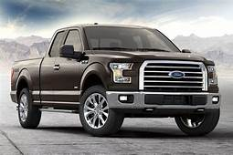 2WD 4WD Or AWD Which Is Best For You  Autotrader