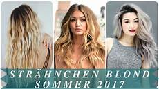 Str 228 Hnchen Blond Sommer 2017