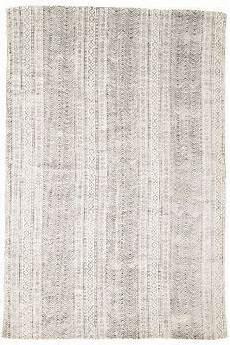 teppich m muster 120x180cm madam stoltz teppich design