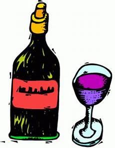 Gratis Malvorlagen Glas Wein Mit Glas Ausmalbild Malvorlage Gemischt