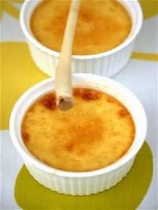 crema pasticcera senza glutine bimby crema pasticcera senza glutine con il bimby ricetta preparazione e ingredienti