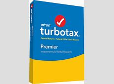 Turbotax Business 2019 Price 2020 Cheapest Price