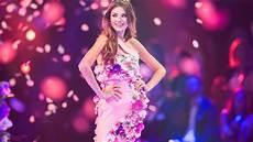 C 233 Line Bethmann Gewinnt Germany S Next Topmodel 2017