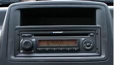autoradio fiat panda autoradio 1 din fiat panda avec cd usb mp3 bluetooth fiat autoradios gps