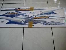 Variasi Motor Mio Sporty by Toko Variasi 53 Aksesoris Motor Variasi Motor