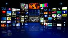 tv live studio background stock footage