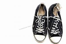 Hausmittel Gegen Stinkende Schuhe Galeria