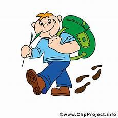 clipart gratis wanderer clipart clipground