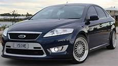 ford mondeo wheels and rims tempe tyres