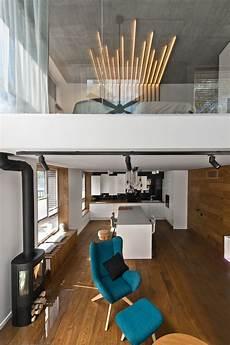 chic scandinavian loft chic scandinavian loft interior home idea loft