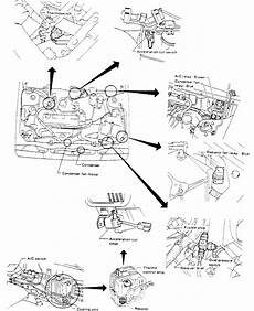 89 nissan sentra vacuum diagram my age 18 and no mechanic has bought a 92 nissan sentra ser and is trying to figure out the