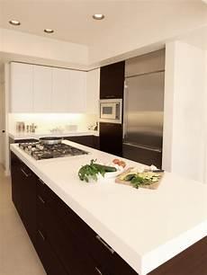 professional grade kitchens hgtv