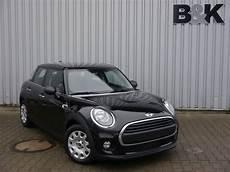 Mini One Bis 15000