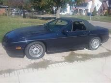how cars engines work 1991 mazda rx 7 instrument cluster 1991 rx7 mazda convertible 1 3 l rotary engine rwd for sale mazda rx 7 1991 for sale in flint