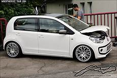 vw up tuning velgen topic page 47 vw up forum nederland
