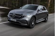 Mercedes Eqc Kfz Versicherung Und Steuer Check24