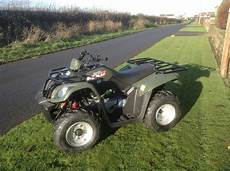 kymco mxu kaufen new kymco mxu 150 a1 tractor parts and centre