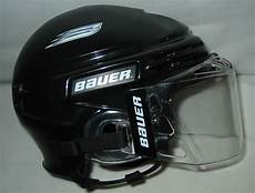 casque avec visiere hockey sur glace casque wikiversit 233