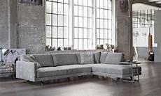 divani e salotti doimo salotti la nostra esperienza il vostro divano doimo