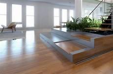 pavimenti laminati pvc pavimenti in laminato a treviso vendita e posa serblok