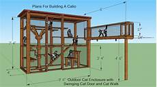 cat house design plans my great new tiny house blog tiny house designs and the