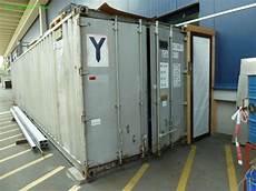 40 quot materialcontainer gebraucht kaufen trading premium