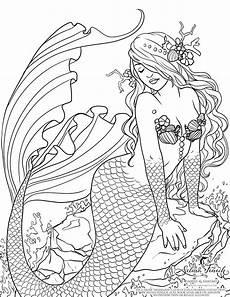 Malvorlagen Meerjungfrau Romantik Meerjungfrau Ausmalbilder H2o Top Kostenlos F 228 Rbung