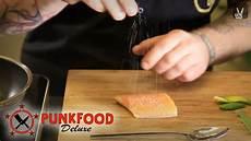 Fisch Richtig Braten - fisch richtig braten kitchen basics punkfood deluxe