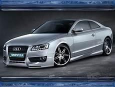 Audi A5 Kit