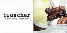 the packaging of teuscher picture of teuscher chocolates of switzerland cocoa lounge