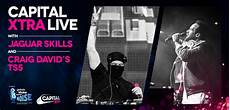 jaguar skills live win tickets to see jaguar skills and craig david perform