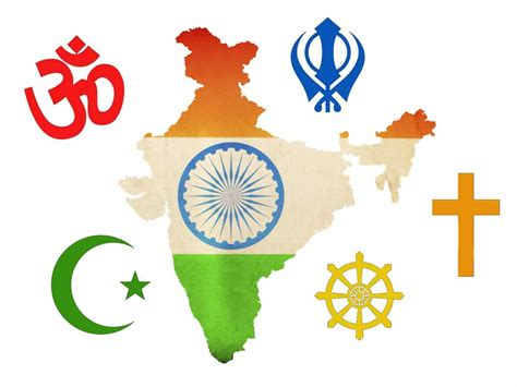 Religion Indienne