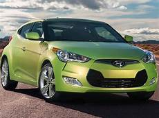 manual repair autos 2012 hyundai veloster head up display used 2012 hyundai veloster coupe 3d pricing kelley blue book
